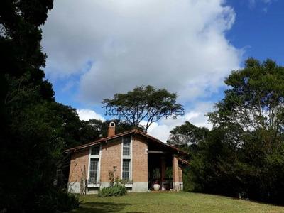 Ibiúna São Roque Itu Condomínio Chácaras Sítios Fazenda 1693
