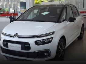 Citroën C4 Picasso 1.6 Thp Intensive 5p Completo 0km2019