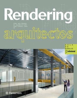 Rendering Para Arquitectos