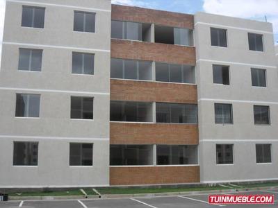 Apartamentos En Venta Cumana. Av Cancamure Terraza Del Sol