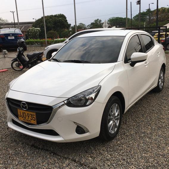 Mazda Mazda 2 Touring 2020