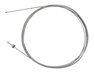 Cable De Acelerador Moto Universal - Yuri Motos