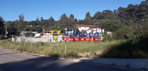 Imagem 1 de 11 de $tipo_imovel Para $negocio No Bairro $bairro Em $cidade - Cod: $referencia - As17084