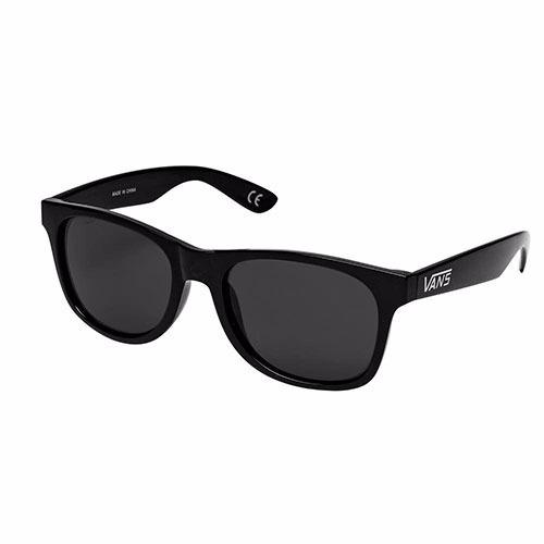 c7ebb2dfbe Lentes Vans Spicoli 4 Shades Gafas Sol Negros - $ 389.00 en Mercado Libre