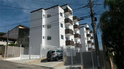 Oportunidade Apartamento Residencial Para Venda, 2 Dormitórios(1 Suíte) Jardim Simus, Sorocaba - Ap0096