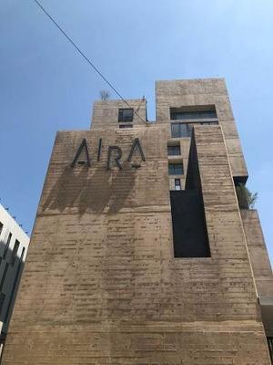 Nuevo Departamento En Jurica, Aira