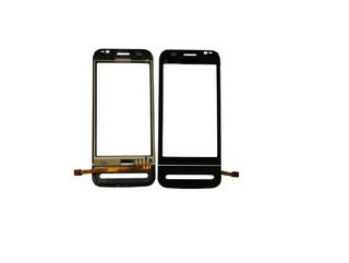 Touch Screen Nokia C6-00 Preto Novo +garantia + Frete Grátis