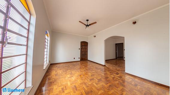 Casa De 3 Quartos Cidade Jardim São Carlos Usp Caaso Ufscar