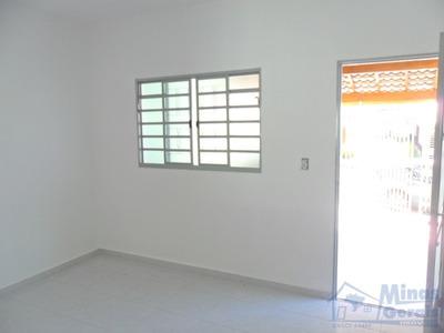 Casa - Ca01988 - 33170798