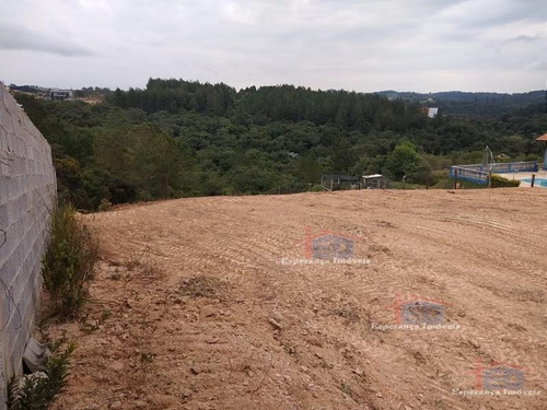 Ref.: 5309 - Terrenos Em Mairinque Para Venda - V5309