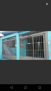 Casa - Ca00137 - 33152101