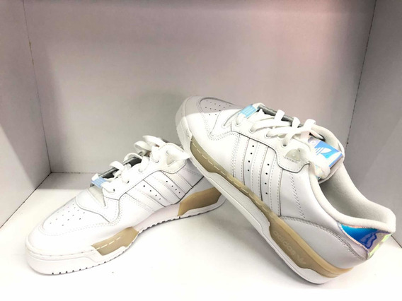 Tenis adidas Rivalry Low