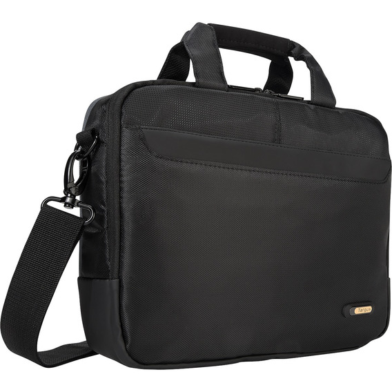 Bolso Maletín Para Laptop Y Tablet 12 Targus Ont333us
