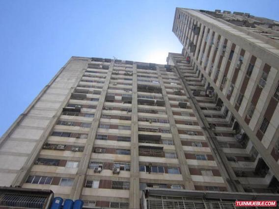 Apartamento En Venta Los Ruices Mg 19-9650