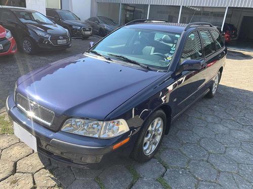 Volvo V40 2001 2.0 5p