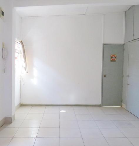 Alquiler De Apartamento En Villa Española
