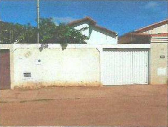 Rua Cinco, Jardim Primavera, Montes Claros - 378847
