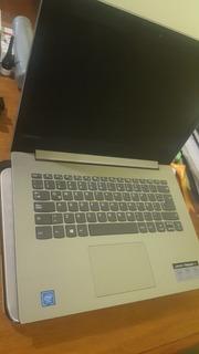 Notebook Lenovo Ideapad 330 Intel