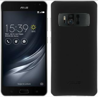 Asus Zenfone Ar Zs571kl A002 No iPhone No Samsung No Motorol