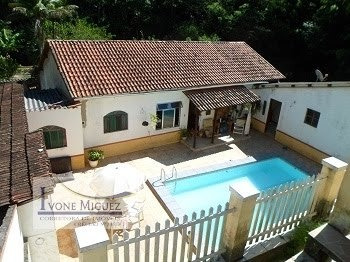 Casa De Vila Em Vila Mariana - Mendes - 2120