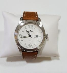 Relógio Bulova 63b60