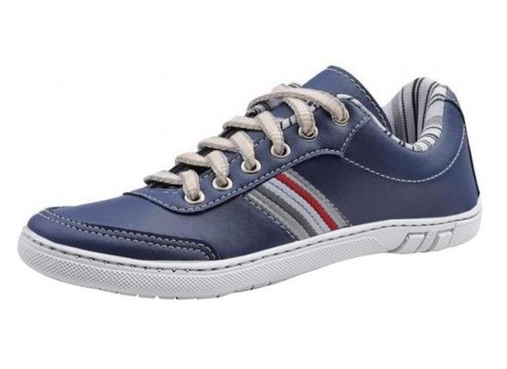 Tênis Sapatos Sapatênis Originais Promoção Barato