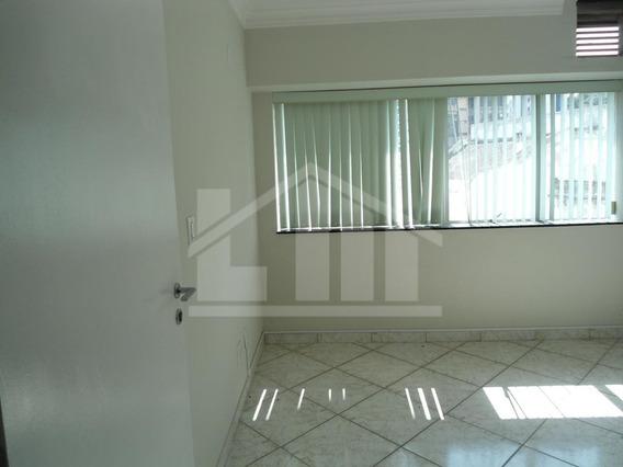 Sala Para Aluguel, Vitória/es - 222