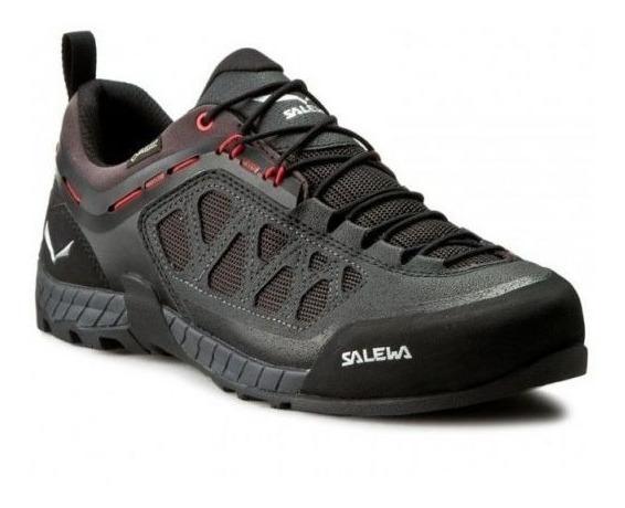 Salewa Zapatillas Firetail 3 Gtx - Hombre