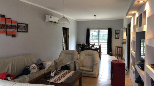 Imagen 1 de 12 de Casa Veronica K-1090 - Punta Indio