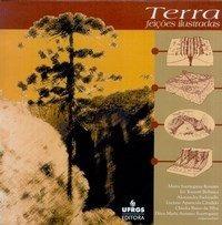 Livro: Terra - Feiçõs Ilustradas