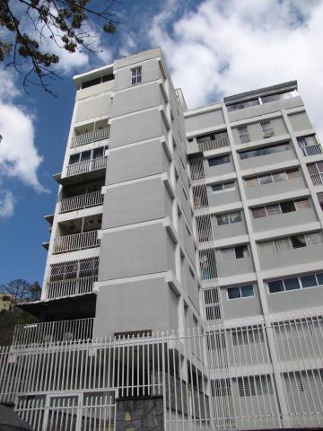 Apartamento En Venta En Santa Sofia Mls #20-11320