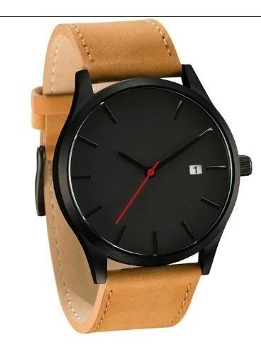 Reloj De Lujo Caballero Barato