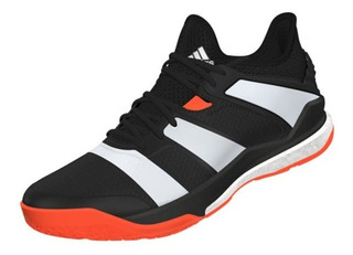 Zapatos Golf Adidas Indumentaria Zapatos de Golf en