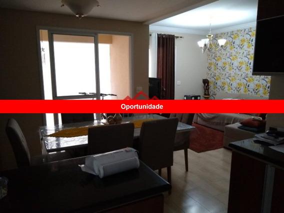 Oportunidade Casa Em Condomínio Fechado Reservatto Em Jundiaí /sp - Ca00023 - 3462618