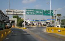 Viaja Por México De Manera Segura