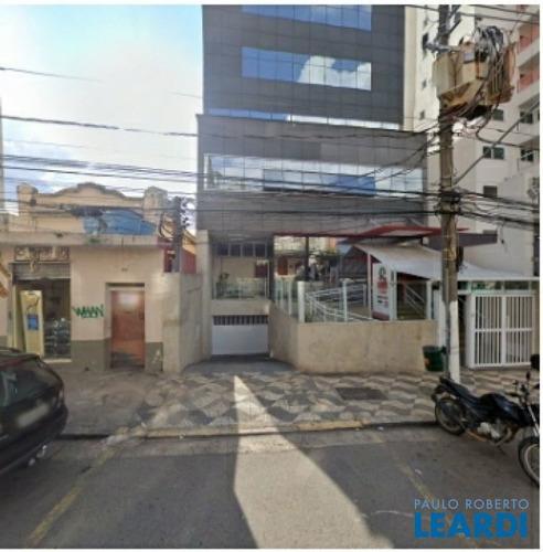 Imagem 1 de 10 de Comercial - Liberdade - Sp - 640688