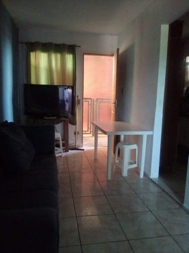 Apartamento Para Venda, 2 Dormitório(s), 45.0m² - 903