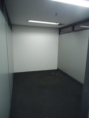 Sala Em Tatuapé, São Paulo/sp De 90m² À Venda Por R$ 990.000,00 Ou Para Locação R$ 4.500,00/mes - Sa47907