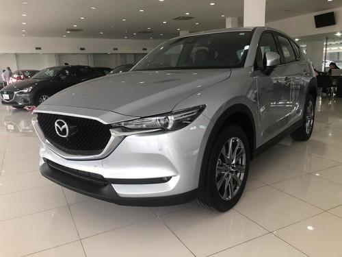 Mazda Cx-5 Grand Touring Lx