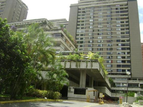 Apartamento Prado Humbolt Mls #20-10244 04141106618