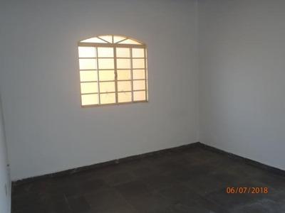 Casa Res - 1033-2-23913