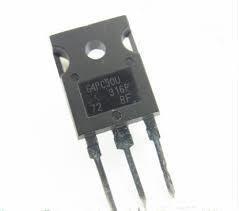 5 Irg4pc50u G4pc50u Irg4pc50upbf G4pc50