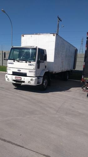 Ford Cargo 1317e Cargo1317e