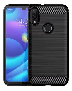 Case Protector Funda Para Xiaomi Redmi Note 7