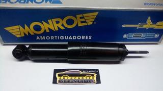Amortiguador Delantero Luv Dmax 4x4 Monroe Aceite Par Usd50