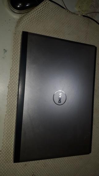 Notebook Dell Vostro 3300