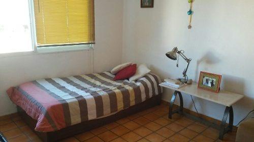 Casa En Condominio En Zona Hotelera Norte, Puerto Vallarta