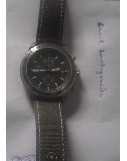 Relogio Orient Sport Mbsnc002 E1ex * Military