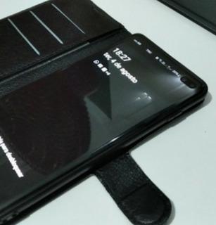 S10 Plus 1tb Memoria, Preto Cerâmica