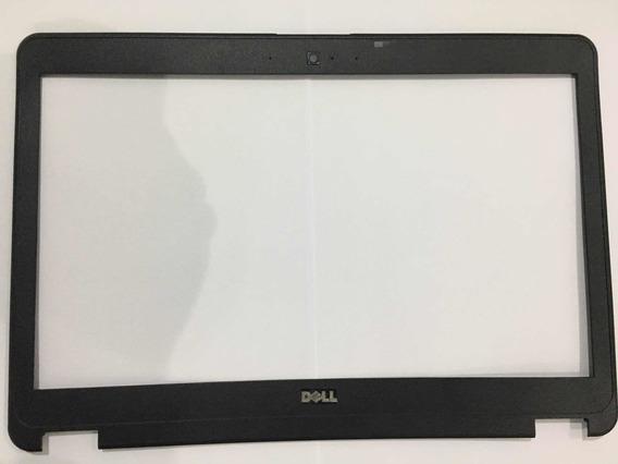 Moldura Dell E6440